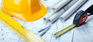 constructionLoan