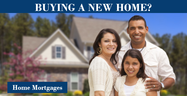 ONB Home Mortgage