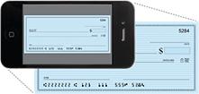 Mobileapp-checkscan
