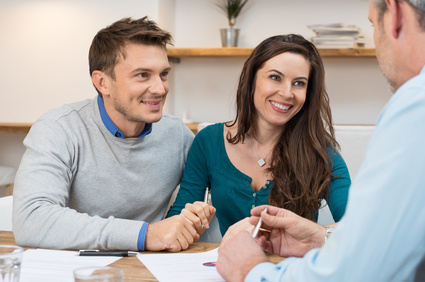 Couple Loan