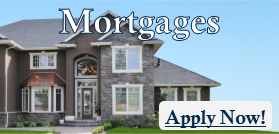 ONB Mortgage. Apply Now.
