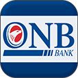 ONB Mobile